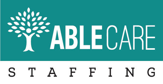 ABLECARE Staffing